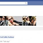 TFFacebook