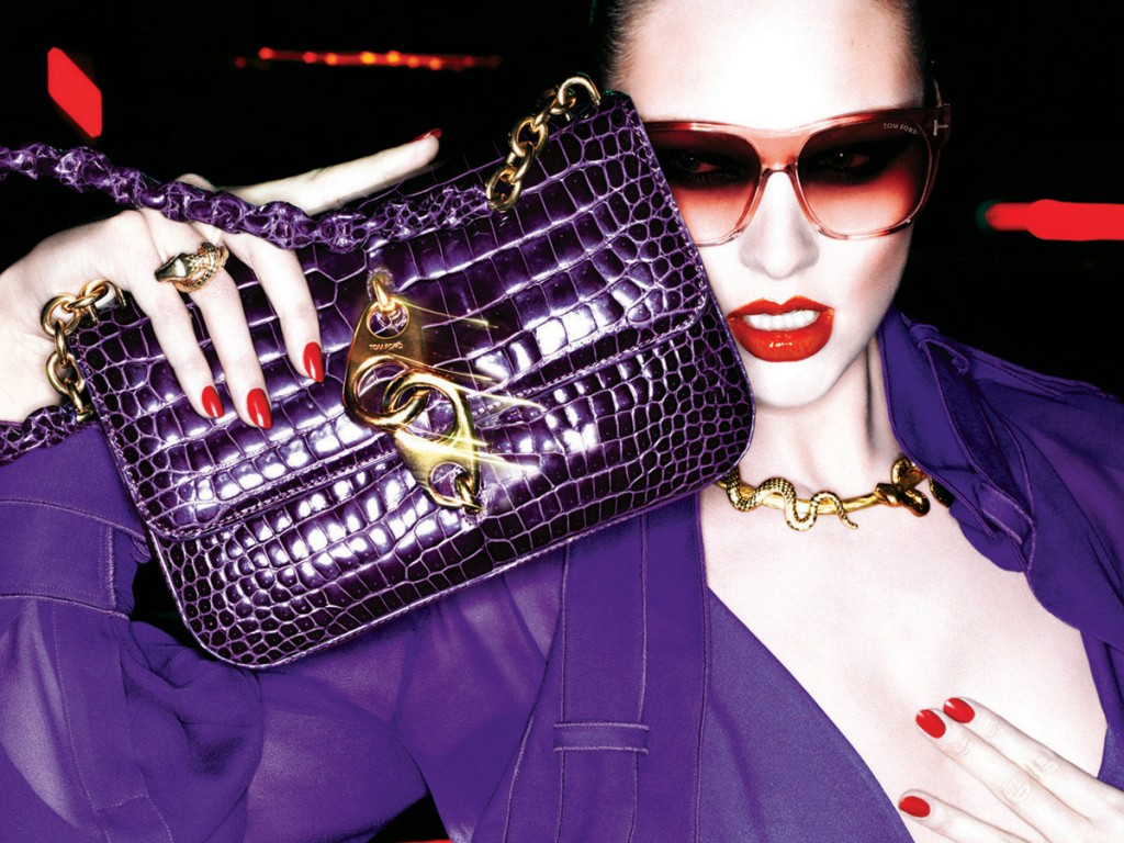 Tom Ford Autumn/Winter 2011 Ad Campaign: Candice Swanepoel and Jon Kortajarena by Mert & Marcus 81776210 9918 4c0e 8fb4 000e8d15ed60 1024x768