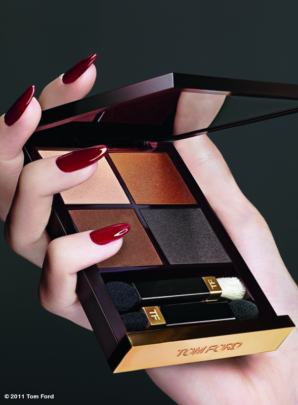 Sneak Peak: The Complete TOM FORD Beauty Collection 56118 la