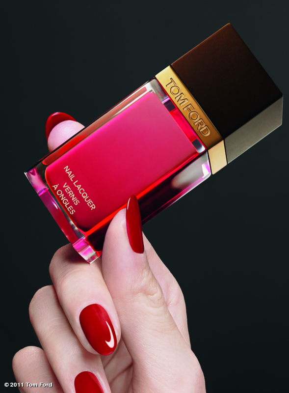 Sneak Peak: The Complete TOM FORD Beauty Collection 56120 la