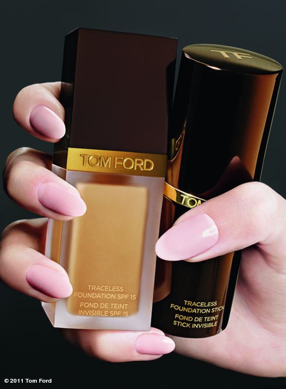 Sneak Peak: The Complete TOM FORD Beauty Collection 56121 la