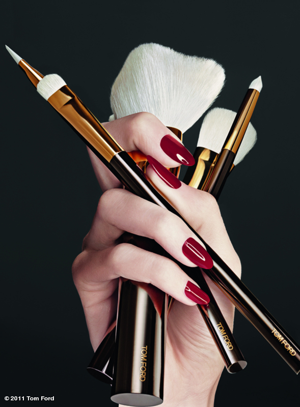 Sneak Peak: The Complete TOM FORD Beauty Collection 56123 la