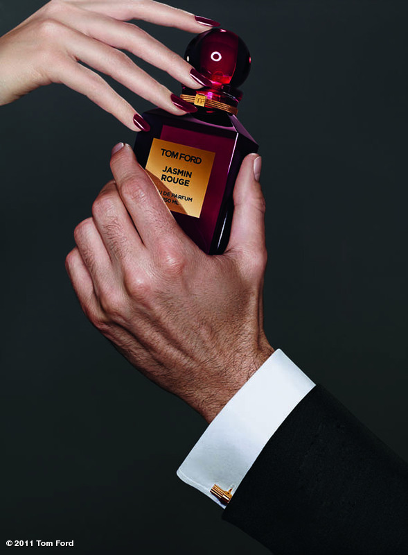 Sneak Peak: The Complete TOM FORD Beauty Collection 56124 la