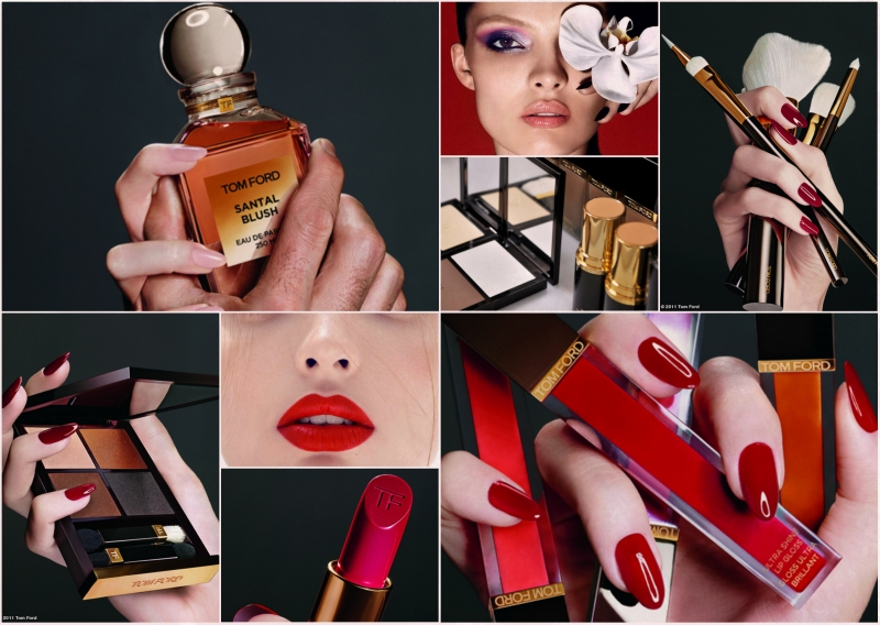 The Complete TOM FORD Beauty Collection: What You Need to Know featured image