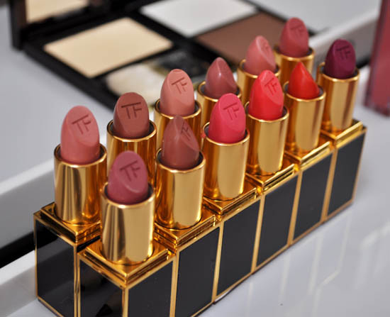 The Complete TOM FORD Beauty Collection: What You Need to Know tf11