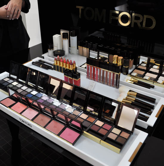 The Complete TOM FORD Beauty Collection: What You Need to Know tf3