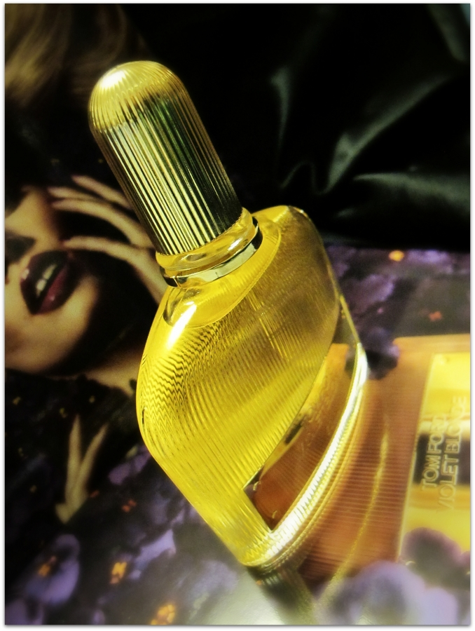 TOM FORD Violet Blonde: Perfection in a Bottle IMG 1737