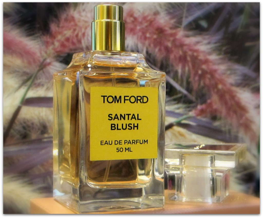 TOM FORD Santal Blush: A Sensual Sandalwood (Review) IMG 1833 1024x849 