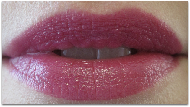 TOM FORD Beauty: Violet Fatale Lip Color Review & Swatches IMG 20621