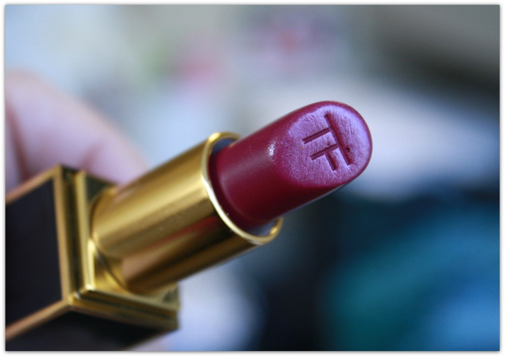 TOM FORD Beauty: Violet Fatale Lip Color Review & Swatches IMG 44521 1024x724