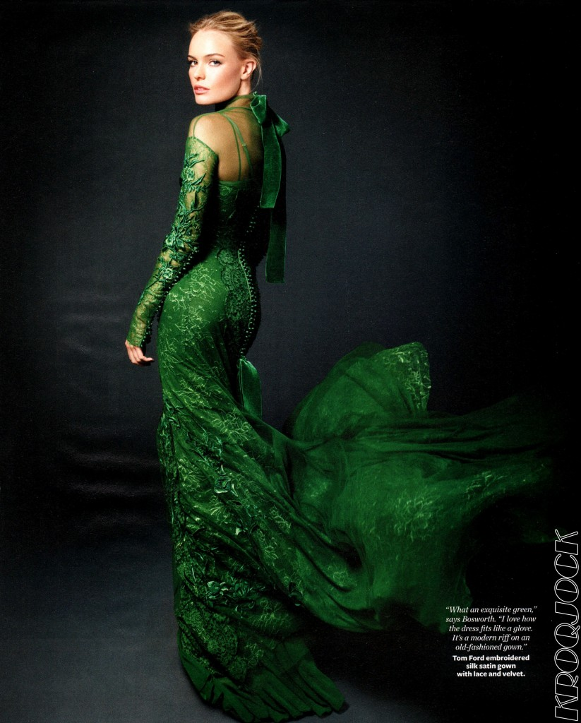 Kate Bosworth wears TOM FORD for InStyle, November 2011 Kate Bosworth.INSTYLE.November 2011.1 823x1024 