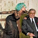 Image via Gaga Daily