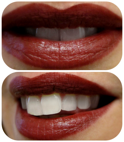 TOM FORD Beauty: Black Orchid Lip Color Review & Swatches lips2