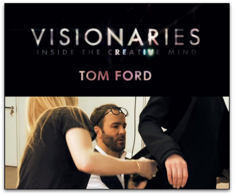 OWN Visionaries: TOM FORD   Watch the Deleted Scenes! tfvisionaries1