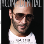 tomford-LA-CONFIDENTIAL-COVER