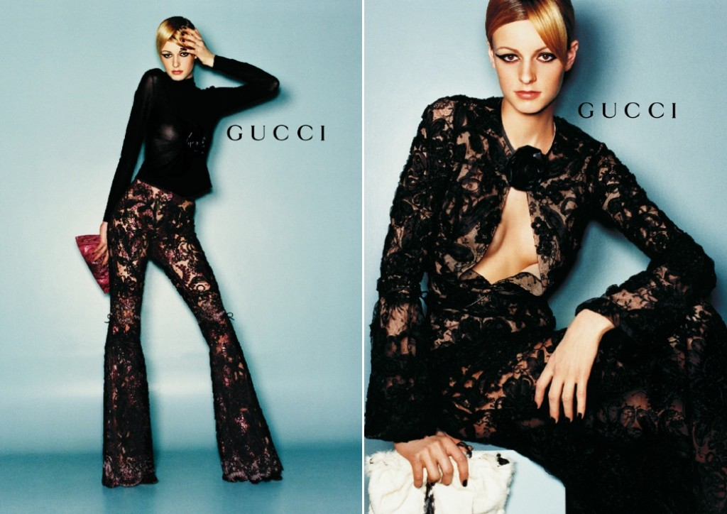 Getting Personal: Thank You, Tom Ford. Gucci Ford Testino AW19991 1024x724 