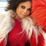 Janet-Jackson-Harpers-Bazaar-Arabia-5