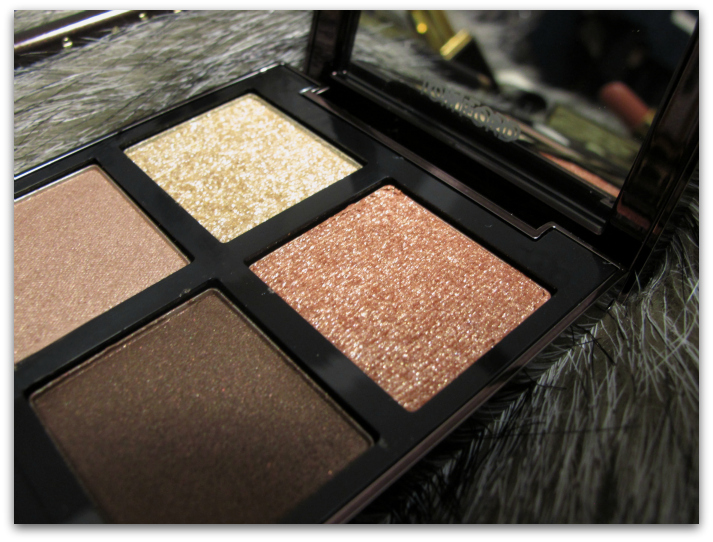 TOM FORD Beauty Teaser: Eye Quads, Blush, Brushes & More goldenmink close