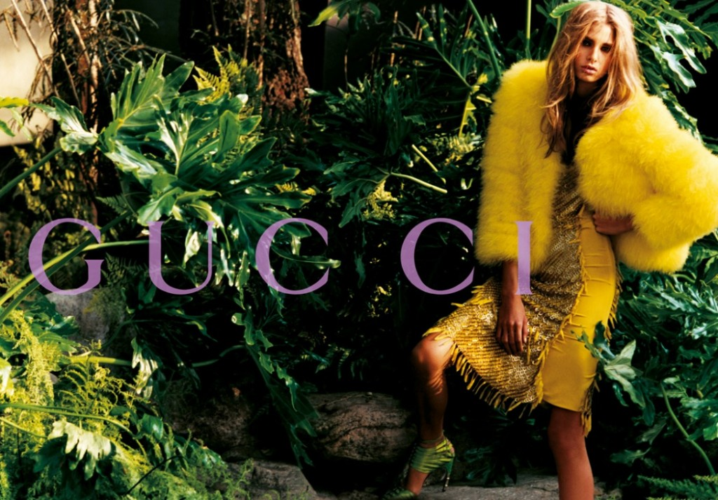 Getting Personal: Thank You, Tom Ford. gucci ford testino SS2004 11 1024x713