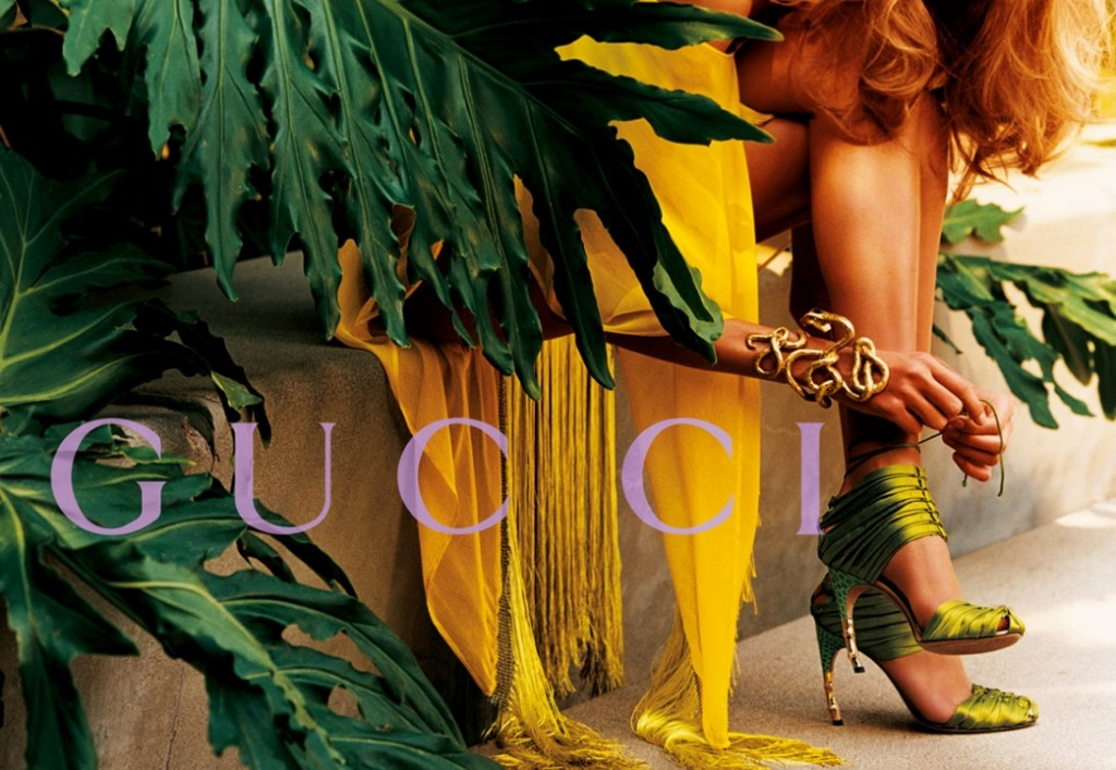 Getting Personal: Thank You, Tom Ford. gucci ford testino SS2004 4 1024x707