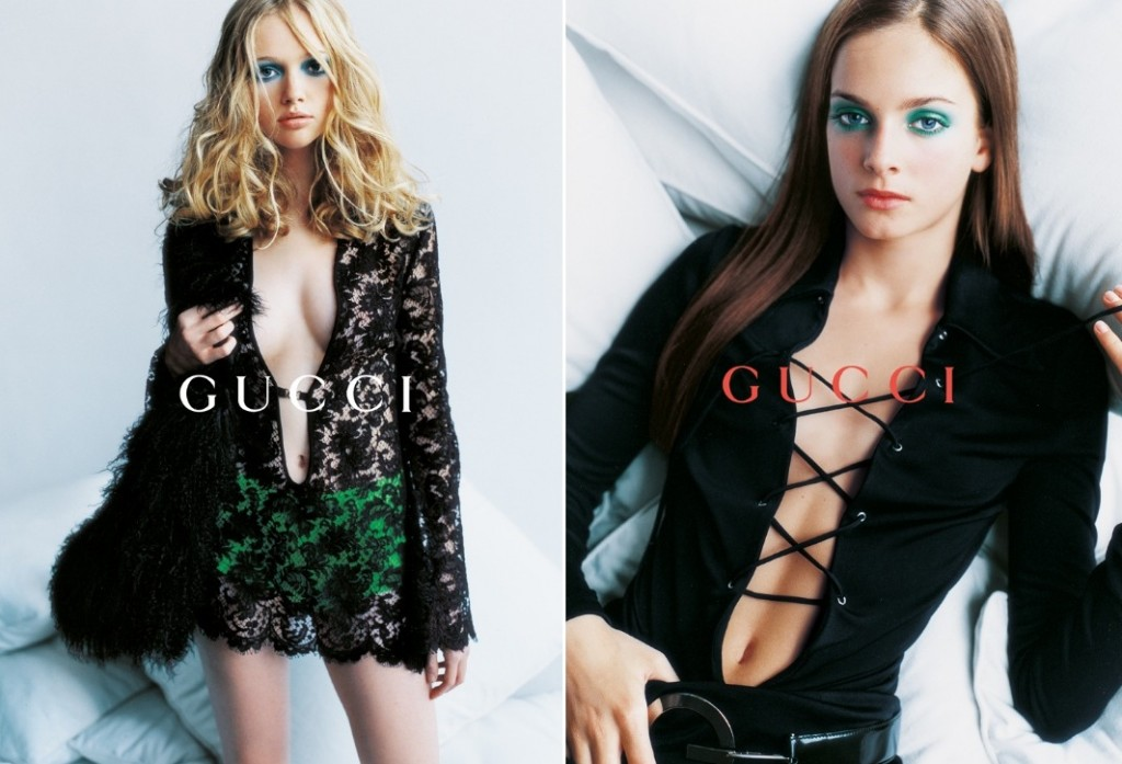 Getting Personal: Thank You, Tom Ford. gucci ford testino ss1996 4 1024x697