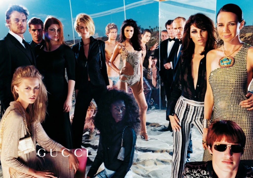 Getting Personal: Thank You, Tom Ford. gucci ford testino ss2000 1 1024x723