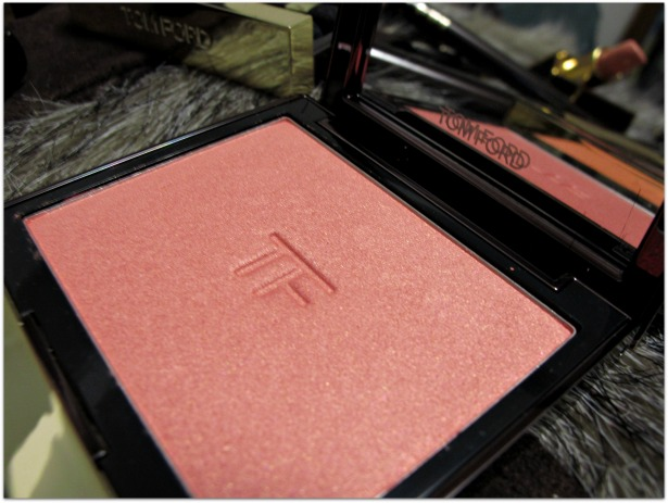 TOM FORD Beauty Teaser: Eye Quads, Blush, Brushes & More lovelust close