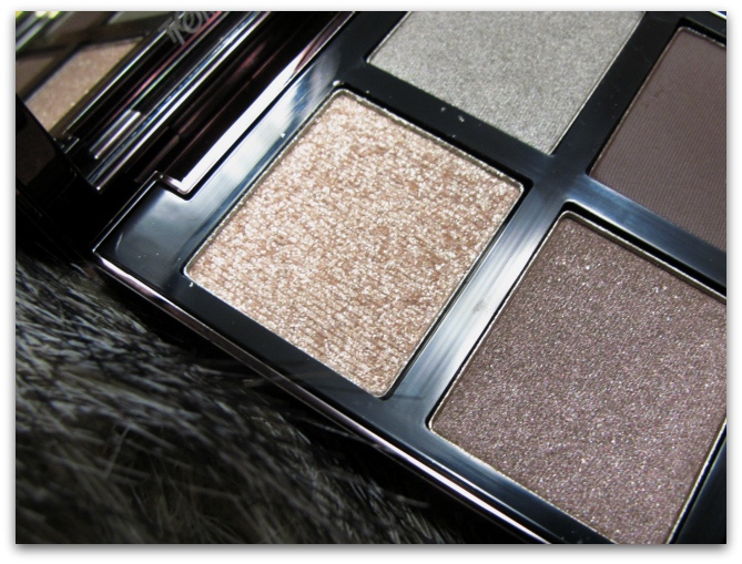 TOM FORD Beauty Teaser: Eye Quads, Blush, Brushes & More silveredtopaz close