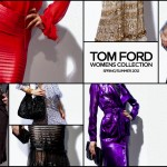tom-ford-springsummer2012-header