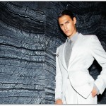 Tom_Ford_Spring_Summer_2012_Mens