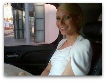 Gwyneth Paltrow Debuts TOM FORD Autumn/Winter 2012 at 84th Annual Academy Awards 550253 gwyneth paltrow