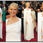 GWYNETH COLLAGE