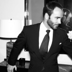 hbz-march-tom-ford-1-lgn