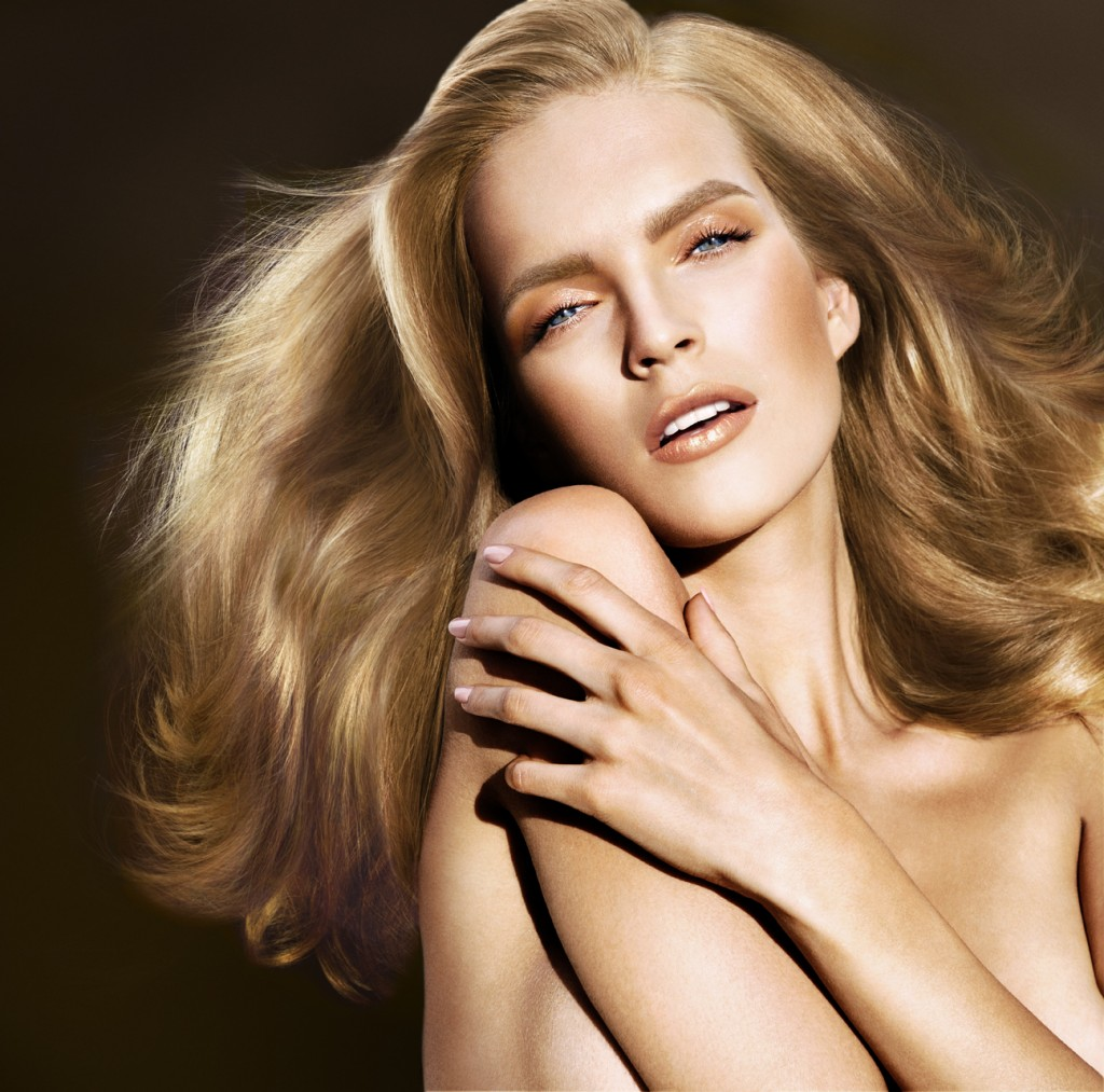 Get the Look: TOM FORD Beauty Spring 2012 Collection (Product Round up) 50428 SS12 BRONZE v181 1024x1013