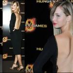 JenniferLawrence_TOMFORD_HungerGames2