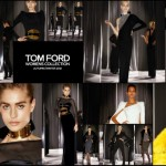 Tom_Ford_Fall_Winter_2012