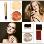 Tom_Ford_Spring_2012_Beauty_Metallics