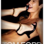 tom-ford-ss12-shoes