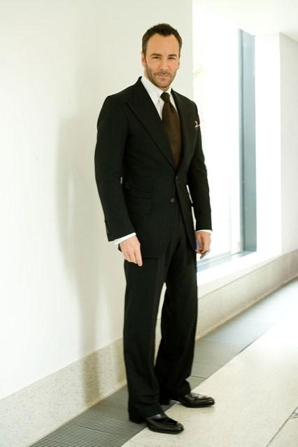 Full Video: Tom Ford Talks Film, Fashion and Beauty at The Vogue Festival PR Tom Ford v 21apr12 b 426x639