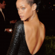 Rihanna Wears TOM FORD Autumn/Winter 2012 to Met Costume Institute Gala rihanna tom ford2 80x80
