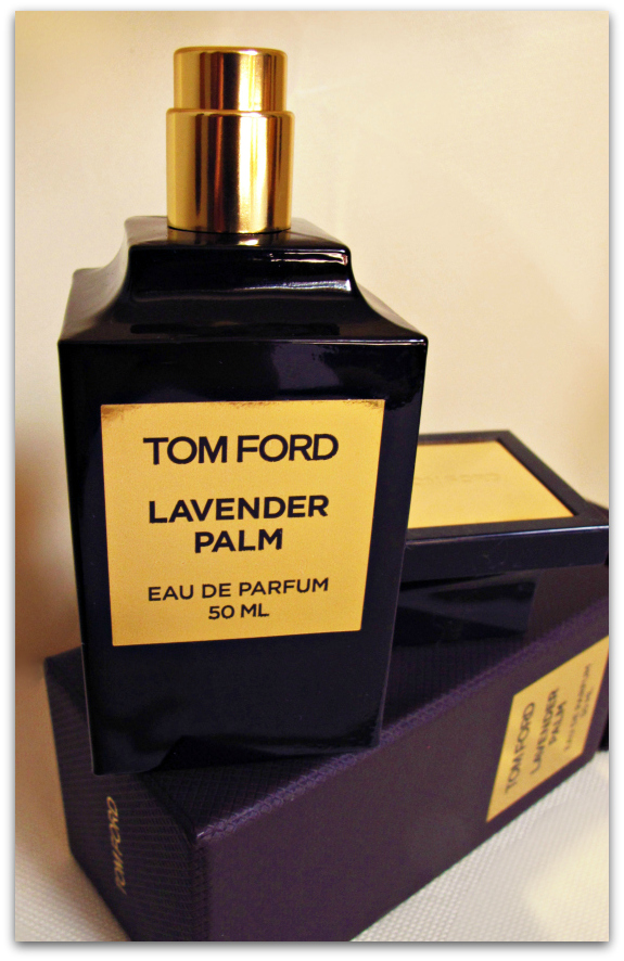 TOM FORDs Lavender Palm: California AND The Adriatic in a Bottle IMG 0284 