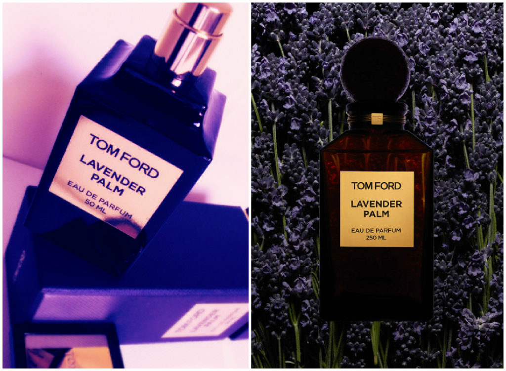 TOM FORDs Lavender Palm: California AND The Adriatic in a Bottle lavenderpalm title 1024x751 