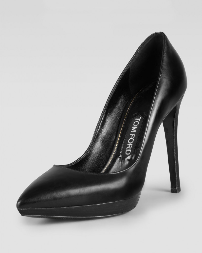 HOT: Buy TOM FORD Shoes and Handbags Online Now! NMX1D04 mz 819x1024