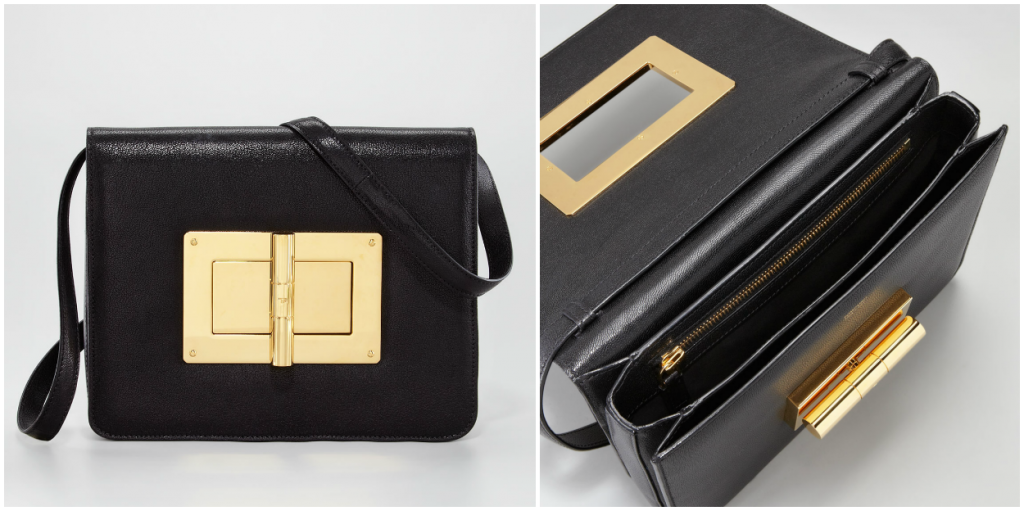 HOT: Buy TOM FORD Shoes and Handbags Online Now! TOM FORD NATALIA KIDSKIN 1024x511
