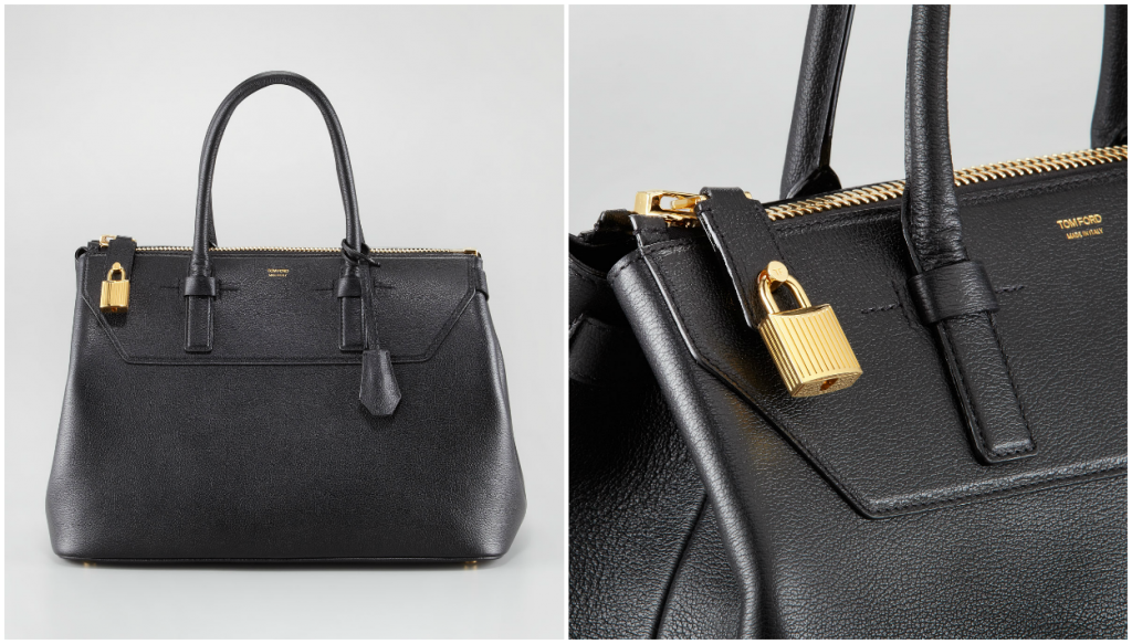 HOT: Buy TOM FORD Shoes and Handbags Online Now! TOM FORD PETRA 1024x583