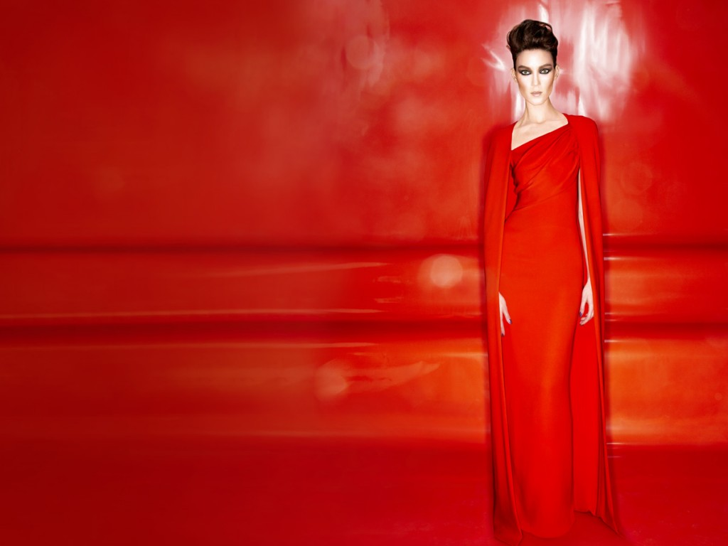 TOM FORD Autumn/Winter 2012 Ad Campaign (Hi Res) aw2012 2013 1 1024x768