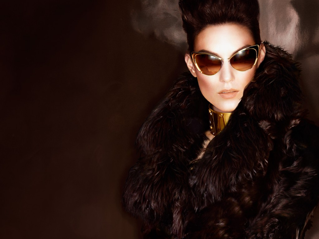 TOM FORD Autumn/Winter 2012 Ad Campaign (Hi Res) aw2012 2013 3 1024x768