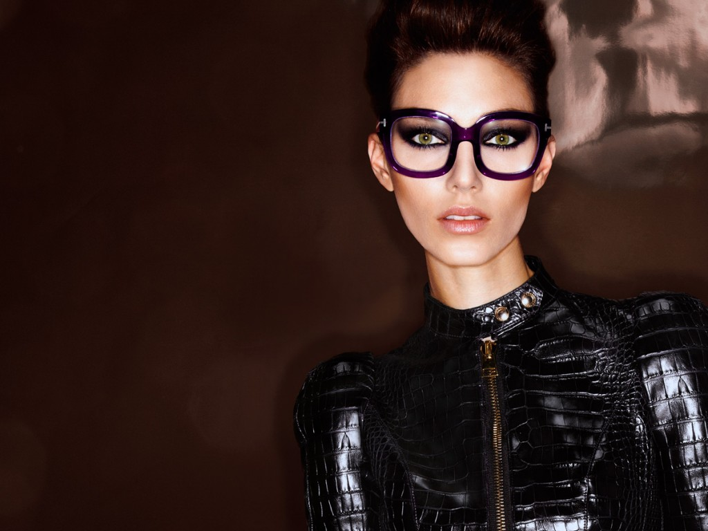 TOM FORD Autumn/Winter 2012 Ad Campaign (Hi Res) aw2012 2013 4 1024x768
