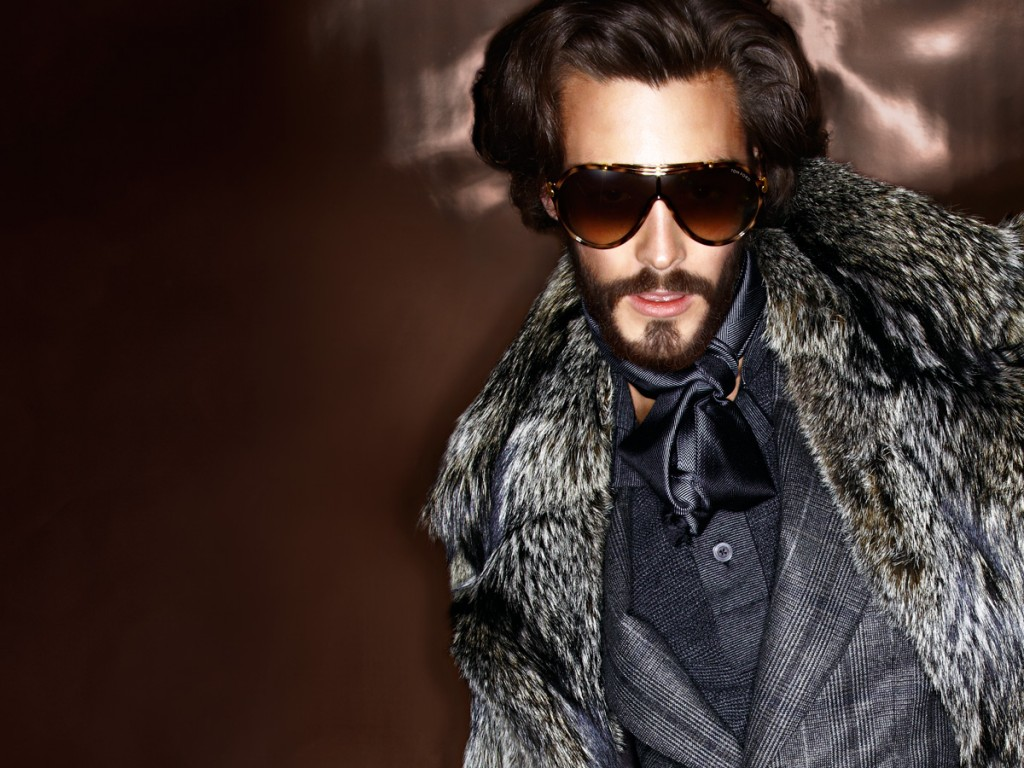 TOM FORD Autumn/Winter 2012 Ad Campaign (Hi Res) aw2012 2013 5 1024x768