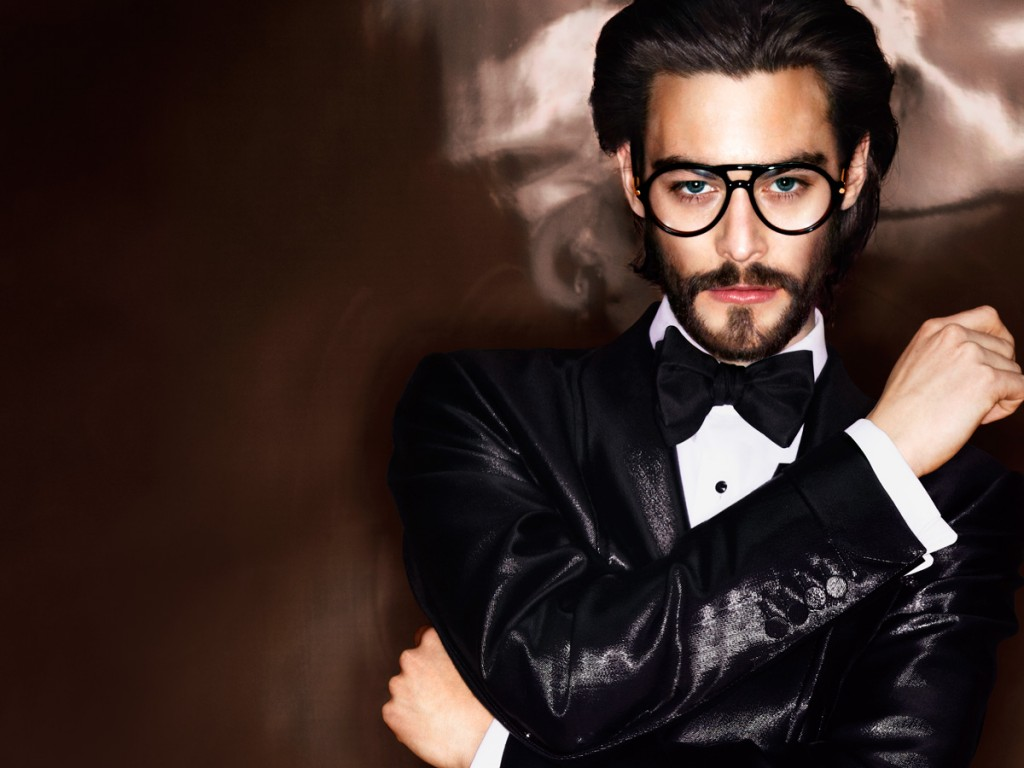 TOM FORD Autumn/Winter 2012 Ad Campaign (Hi Res) aw2012 2013 6 1024x768